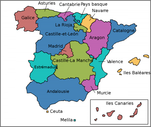 1200px-Map_Spain_Fr_thin.svg.png