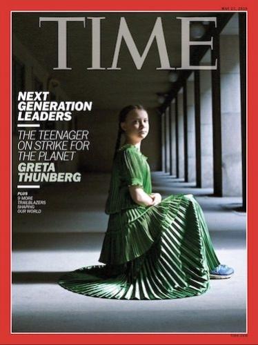 Greta-TIME-cover-Greta-ThunbergTwitter-375x400@2x.jpg