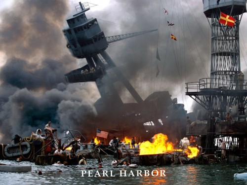 Pearl-Harbour-3-pearl-harbor-25480769-1024-768.jpg