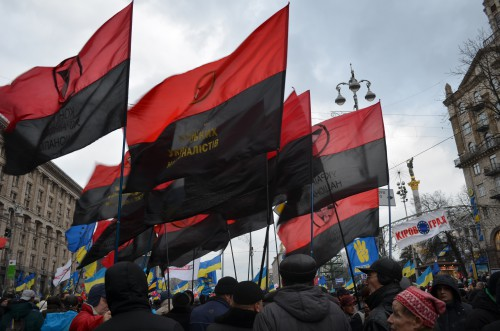 Euromaidan-01-dec-2013_41.JPG