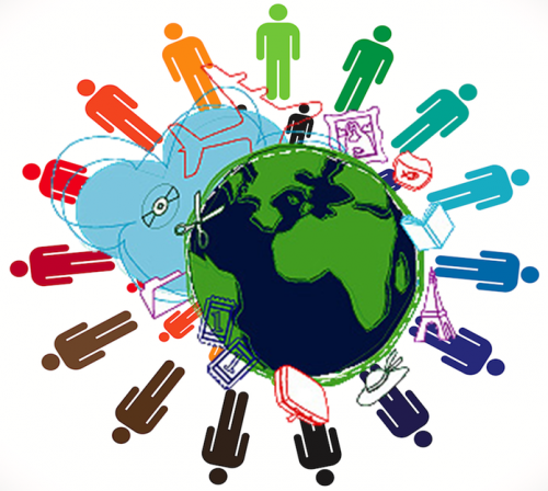 globalization-future.png