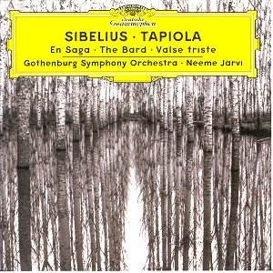 Sibelius_Tapiola_Jarvi_JP.jpg