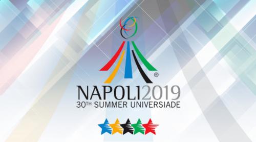 Universiade-Napoli.png