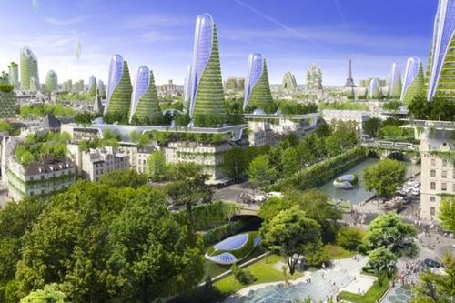 Vue-d-ensemble-de-l-eventuelle-ville-de-Paris-en-2050.jpg