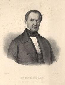 Heinrich_Leo.jpg