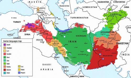 Iranian-languages-map.jpg