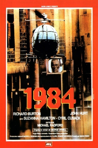 1984jjjjjj.jpg