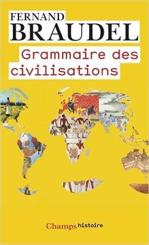 grammaire-des-civilisations.jpg