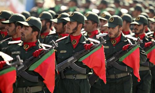 Members-of-Irans-revoluti-012.jpg