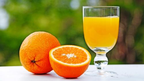 orange_juice_thg_111214_wmain.jpg