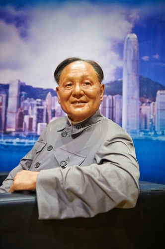 l-ancien-président-de-deng-xiaoping-china-43818841.jpg