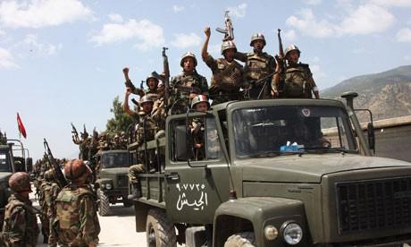 Syrian-army-in-Jisr-al-Sh-007.jpg