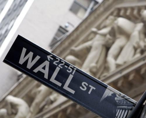 wall%20street.jpg