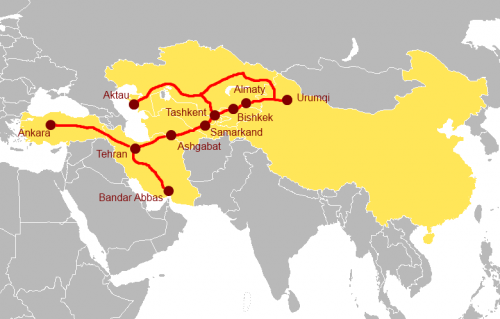 obor-ccawa-china-map.png