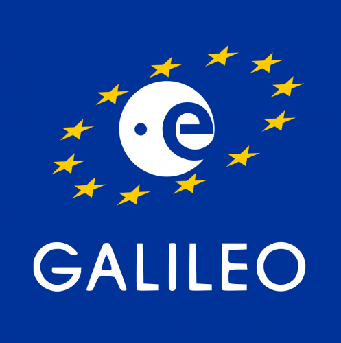 Galileo.svg.png