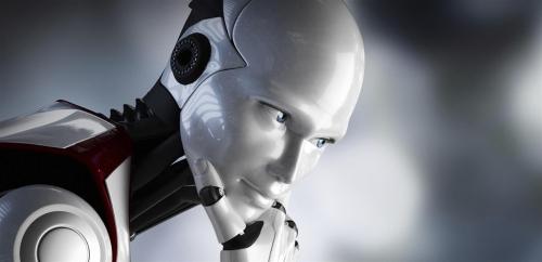 thinkingrobot2.jpg