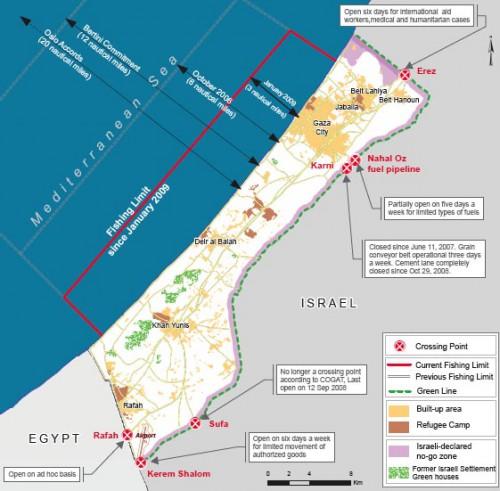 OCHA_GazaMap09.jpg