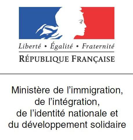Ministtere-de-l-Immigration.jpg