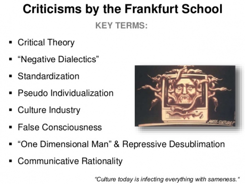 mass-culture-and-criticism-of-the-frankfurt-school-8-638.jpg