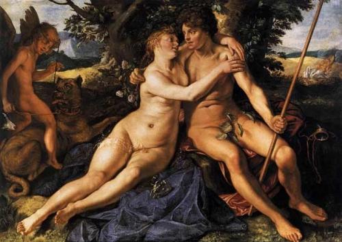Venus_and_Adonis.jpg