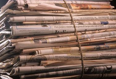 italie,journaux,presse,médias,actualité,europe,affaires européennes