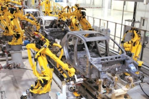 hyundai-motor-manufacturing-czech-10-jpg.jpg