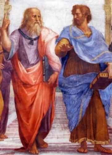 Plato-258.jpg