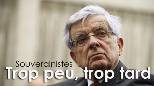 Front-contre-Front-le-noeud-gordien-des-souverainistes_visuel.jpg