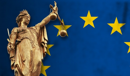 justice-europe.jpg