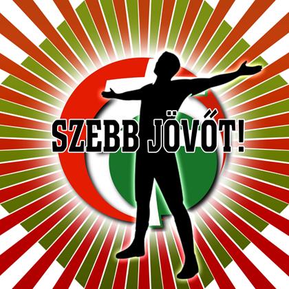 jobbik_plakat.png