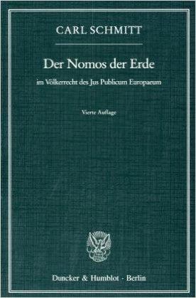 nomos,203,200_.jpg