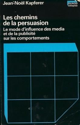 chemins-de-la-persuasion-690357-264-432.jpg