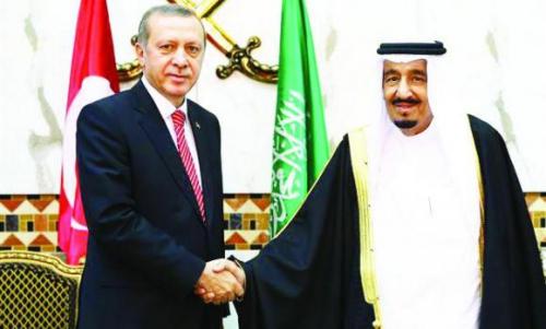 erdogan and Salman 2.jpg