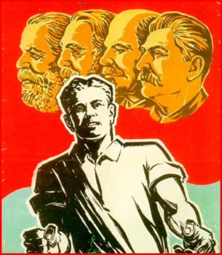 kommunismus1.jpg