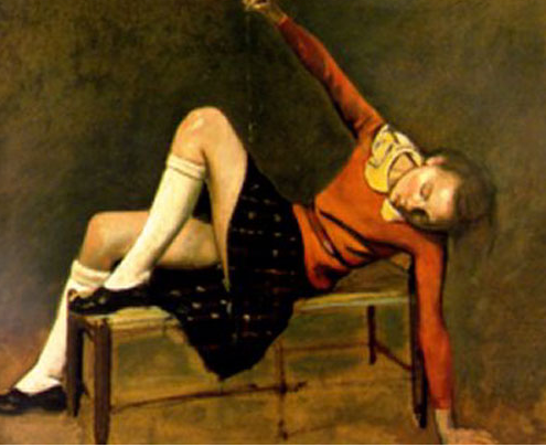 balthus.png