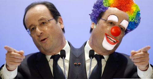 hollande-un-clown.jpg
