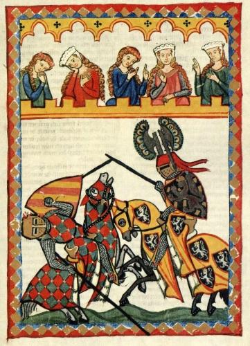 Codex_Manesse_081_Walther_von_Klingen_(detail).jpg