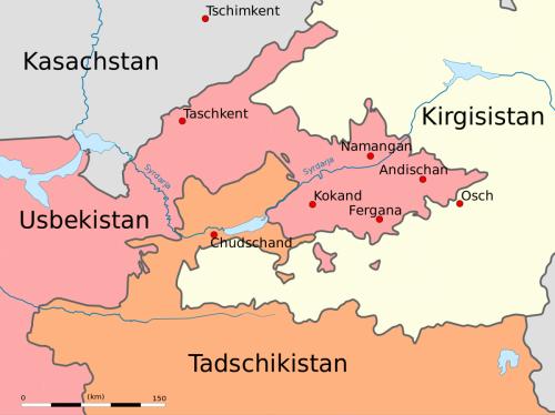 Fergana_Valley_political_map-de.svg_-1300x973.png