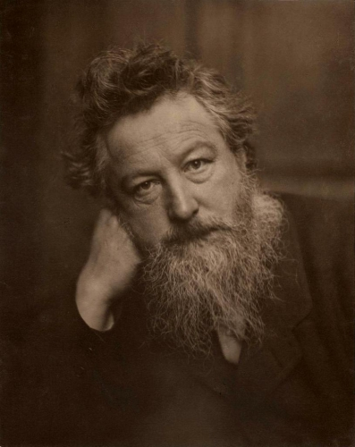 william_morris_age_53.jpg