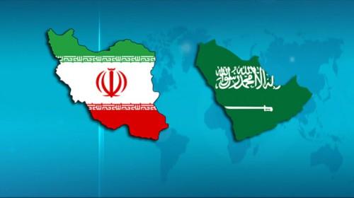 Iran-KSA-convergence.jpg