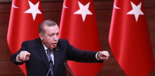 erdoganturkey.jpg