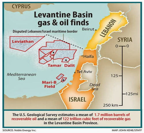 cyprus-israel-natural20gas_1.jpg