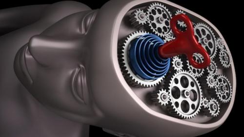mind-control2.jpg