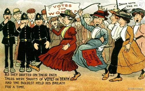 suffragettes-990x0-1.jpg