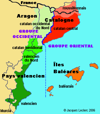 catalan-map-dialectes.png