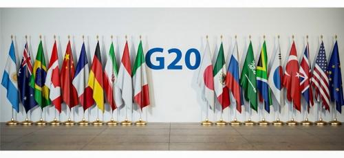 g20-1024x472.jpg