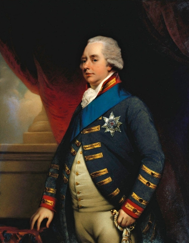 William_V,_Prince_of_Orange_-_Bone_1801.jpg