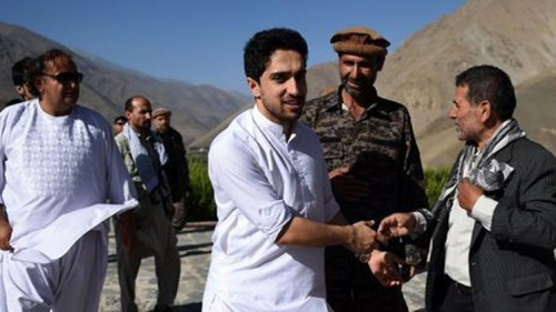 Ahmad-Massoud-fils-commandant-Massoud_0.jpg