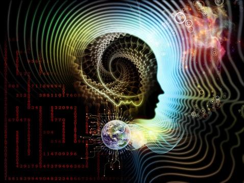 la-parapsychologie-une-veritable-opportunite-scientifique1.jpg