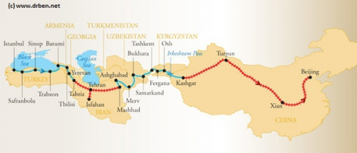 new-ap-2010-Modern-Silk_Road01.jpg